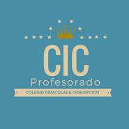 Instituto Inmaculada Concepción